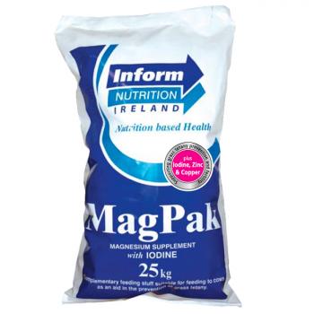 MagPak