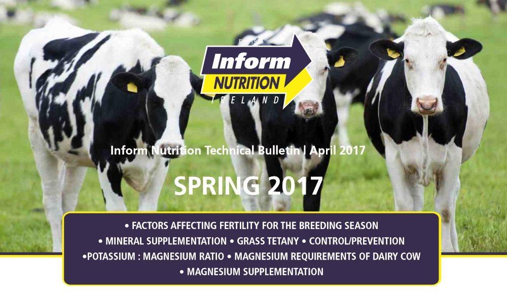 News | Inform Nutrition