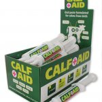 Calf Aid Paste