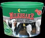 Milkshake C-Guard product shot