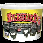 Milkshake SAS