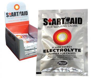 Start Aid